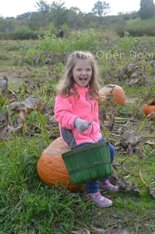 CharPumpkin2014