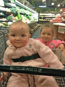 ShoppingCartCuties